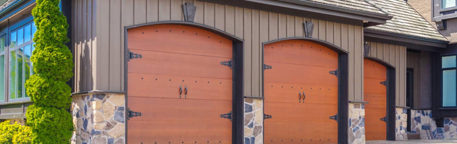 Neighborhood garage door service garage door roller for Garage door repair lake worth fl